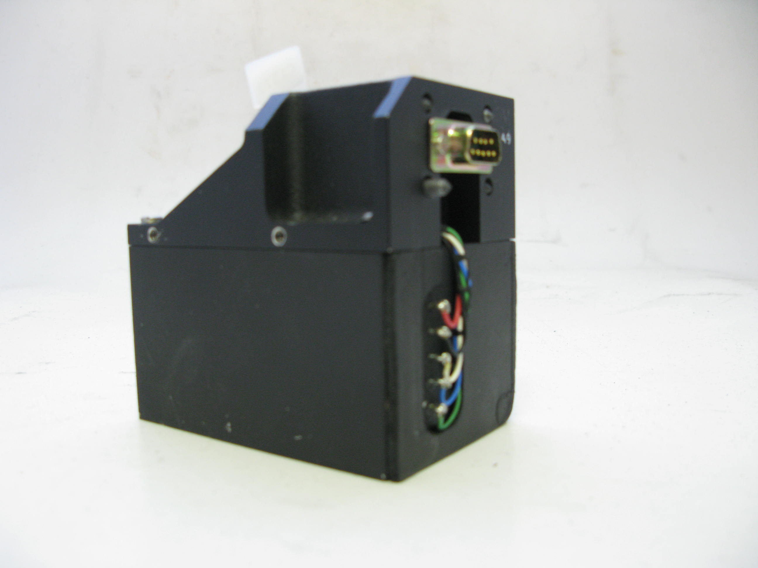 NCS1 Power Supply Module