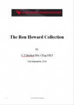 The Ron Howard Collection