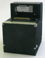 Tornado HDD WFG1 Power Supply (space model)