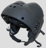 Viper-like HMD for H-1 Helicopter Programme
