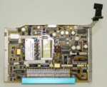 F-16C/D HUD PDU Video Amplifier PCB