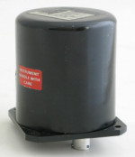 Air Data Airspeed Transducer