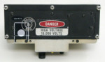Tornado EHDD High Voltage Power Supply Unit
