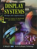 Display Systems - Design and Applications