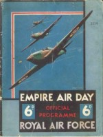 Empire Air Day