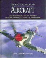 The Encyclopaedia of Aircraft