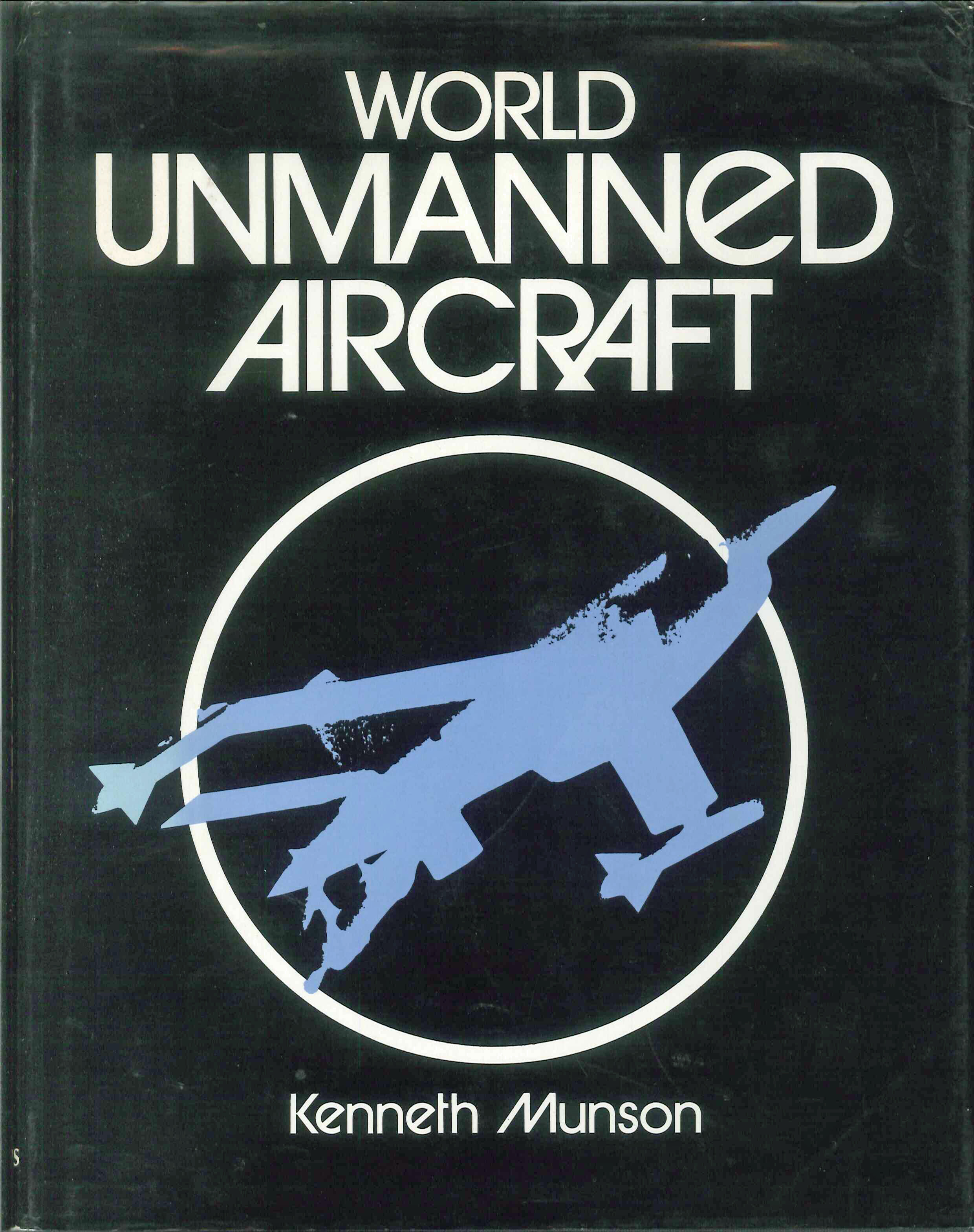 World Unmanned Aircraft