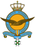 Royal Netherland Air Force [RNLAF]