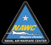 Naval Weapons Center