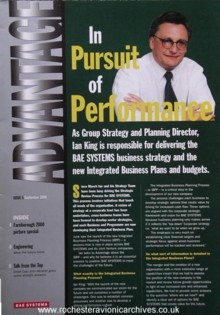 ADVANTAGE Issue 5