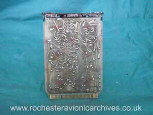 Outer Roll Flip Circuit Board