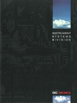 Instrument System Division