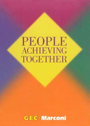 People Achieving Together