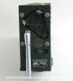 Polar Path® Compass Coupler